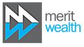 meritwealth